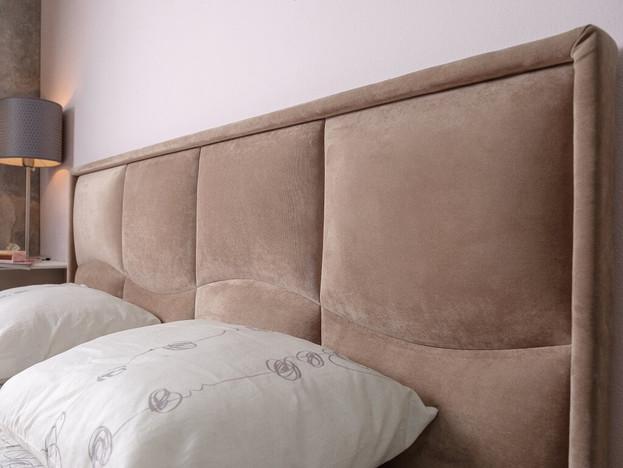 Спальня Брауни